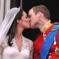 18 will and kate