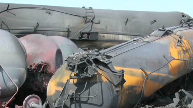 exp new day newton canada train crash_00002001.jpg