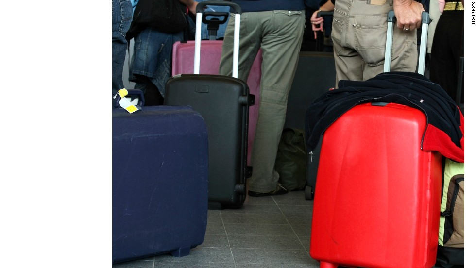 Many travelers circumvent baggage fees by squeezing them into an overhead bin, but that option may be waning.