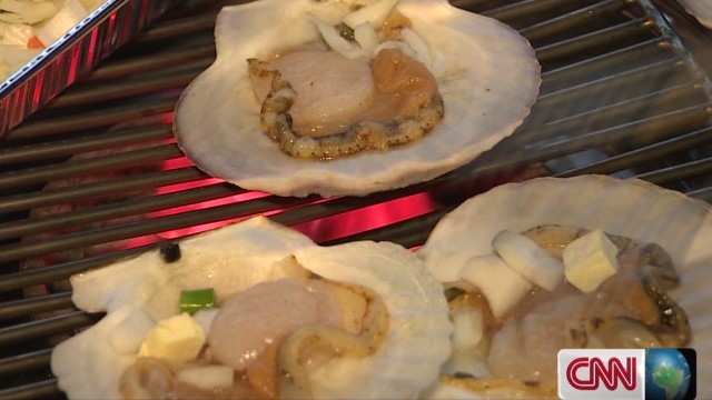 cnngo shellfish busan south korea_00000402.jpg