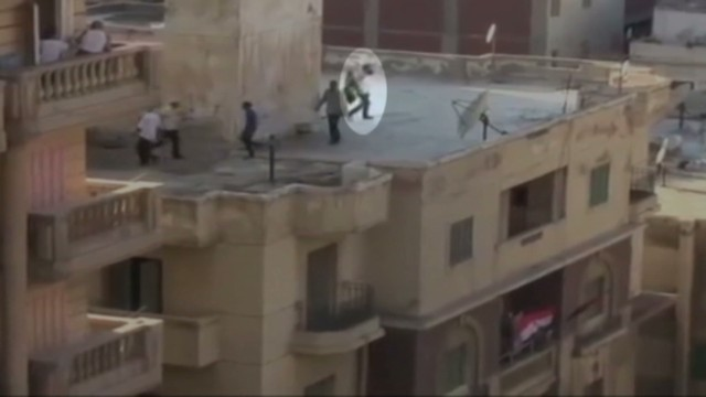 cnnee wedeman egypt thrown to death_00011426.jpg