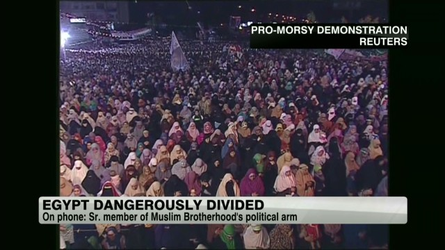 exp Egypt.Muslim.Brotherhood.Amanpour_00084530.jpg