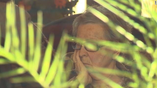 'Dementia village' inspires new care