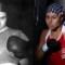 02 women pioneers