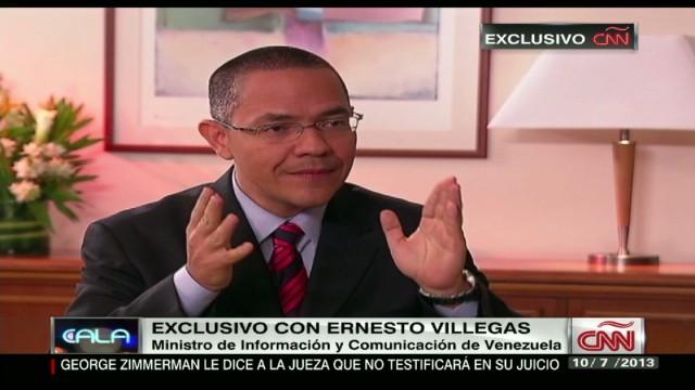 cnnee minister ernesto villegas interview cala _00005506.jpg