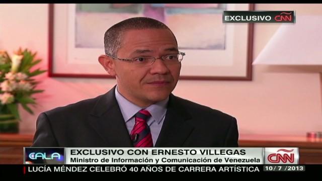 cnnee cala minister ernesto villegas  2 interview_00074010.jpg