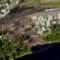 canada aerials 0711-03