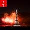 irpt fireworks paris Daniel Kahan Patu