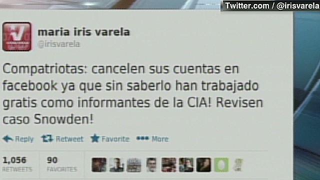 cnnee umana venezuela facebook no twitter si _00003809.jpg