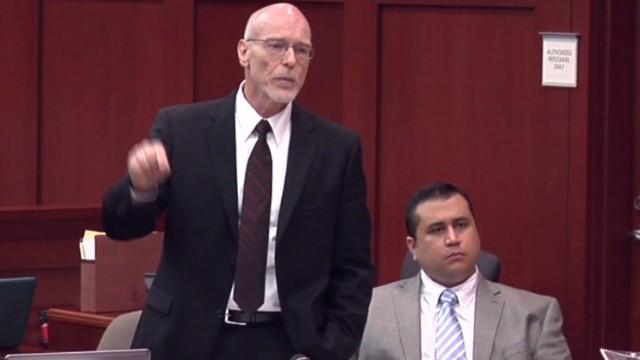 bts zimmerman trial heated arguments _00004512.jpg