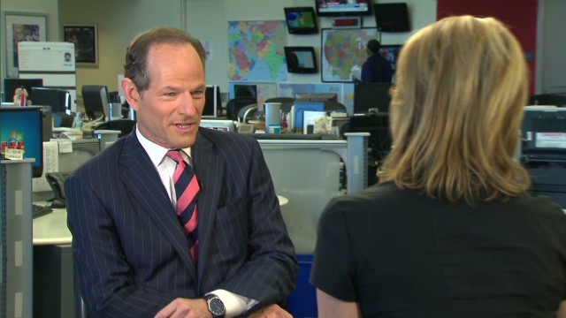 ym.romans.eliot.spitzer.comptroller.interview_00000309.jpg