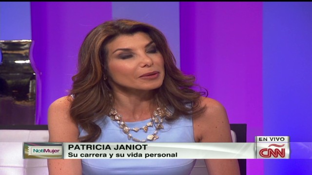 cnnee notimujer patricia janiot interview _00020712.jpg