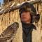 jilin falcon village-falcon master