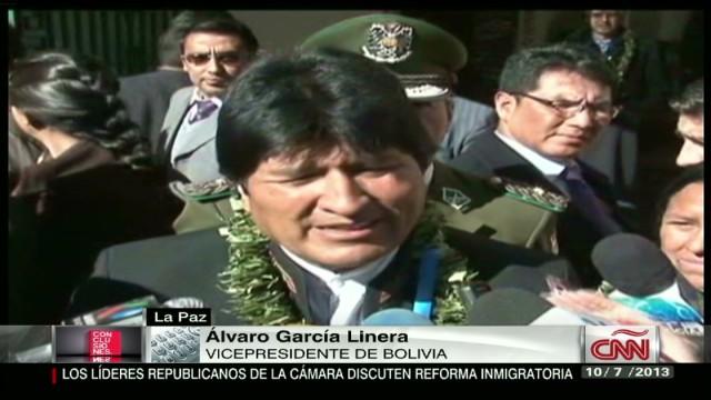 cnnee conclu bolivia evo morales plane dispute_00011801.jpg