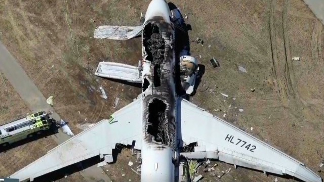Lead Asiana crash 911 calls_00013615.jpg