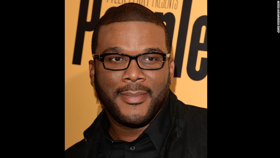 "Movie mogul <a href=""http://www.oprah.com/entertainment/Oprah-Interviews-Tyler-Perry_1"" target=""_blank"">Tyler Perry talked to pal Oprah Winfrey</a> about sleeping in his car on and off from 1992 through 1998 while he waited for his career as an actor and playwright to take flight."