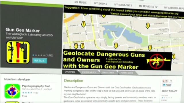 erin panel unsafe gun owner app_00001008.jpg