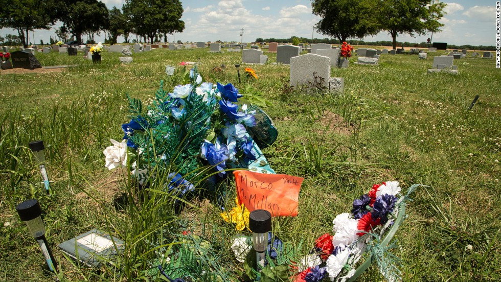 clarksdale chat sites Clarksdale, coahoma, mississippi let billiongraves plus find them for you chat type to comment send nearby cemeteries map map map.