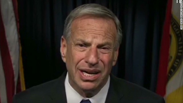 early san diego mayor filner apology_00003302.jpg