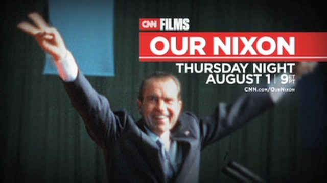 Our Nixon cnn films promo 30 sec_00002901.jpg