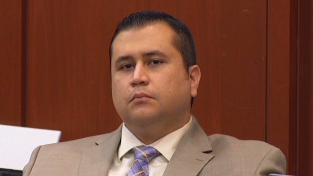 pkg.orig.zimmerman.trial.in.three.minutes_00020023.jpg