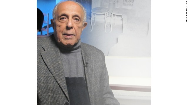 Ahmed Kathrada, anti-apartheid activist and Mandela ally, dies