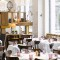 Bistrot Bruno Loubet restaurant