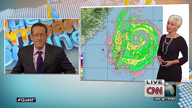 qmb typhoon soulik samantha mohr_00000000.jpg