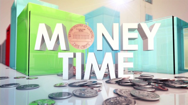 ym.romans.quest.money.time.global.slowdown_00001807.jpg