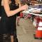 ENTt1 Catherine Zeta Jones