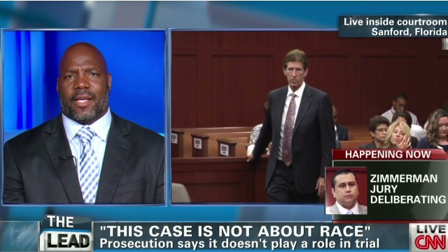 The Lead  'not about race'_00002502.jpg