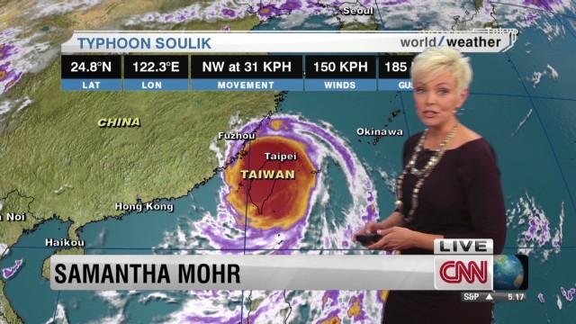nr typhoon soulik taiwan samantha mohr_00004023.jpg
