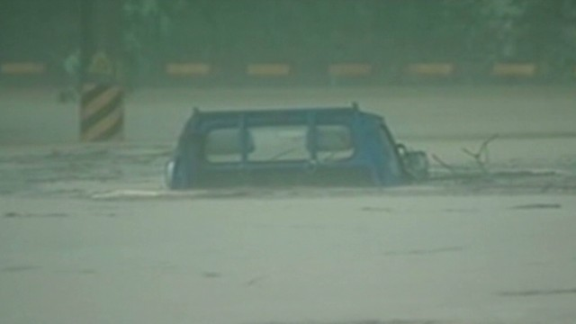 javaheri typhoon soulik taiwan_00010823.jpg