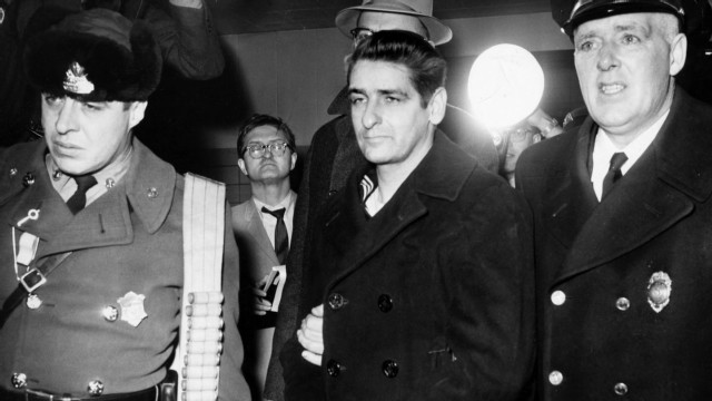 Will 'Boston Strangler' finally be ID'd?