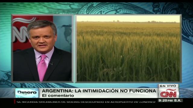 exp comentario xavier argentina la intimidacion no funciona_00002001.jpg