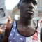 Defining moment Zimmerman trial