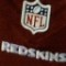 washington redskins forbes