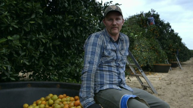 inside man spurlock becomes fruit picker_00010919.jpg