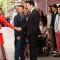 Monteith Glee Season Finale Three
