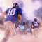 new york giants forbes