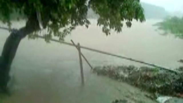ireport india vasai flooding_00000000.jpg
