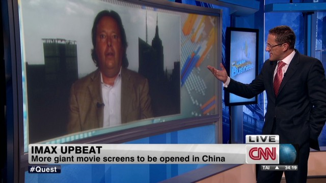 qmb imax china richard gelfond intv_00003808.jpg