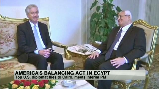 exp Egypt-Wisner-Amanpour_00013030.jpg