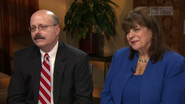 Prosecutor: Zimmerman a 'murderer'