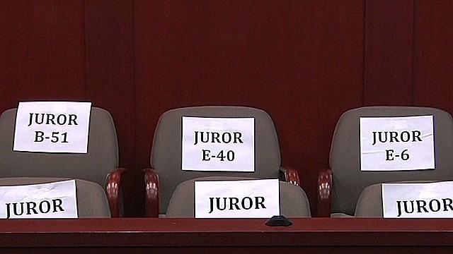 tsr todd dnt whats next zimmerman jury_00003123.jpg