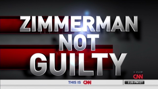 nr zimmerman legal options after verdict_00000117.jpg