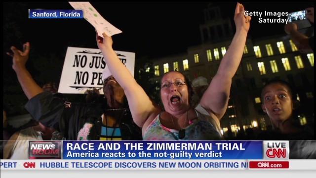 nr zimmerman trial and race_00002730.jpg