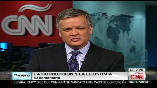 exp comentario xavier corrupcion y economia_00002001.jpg
