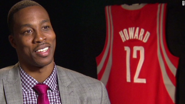 intv nichols dwight howard houston rockets_00014217.jpg