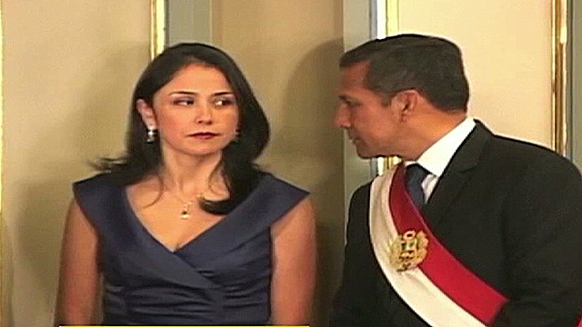 cnnee belaunde peru first lady power_00010426.jpg